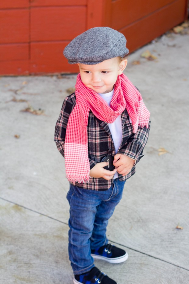 The Perfect Skinny Jeans For Toddlers Bluebirdkisses