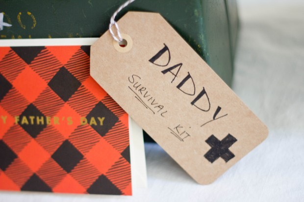 the best father's day gift idea