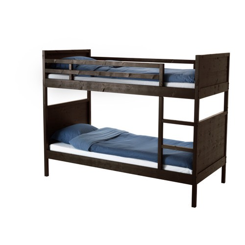 Help Us Pick Out A Bed For Johannes Bluebirdkisses