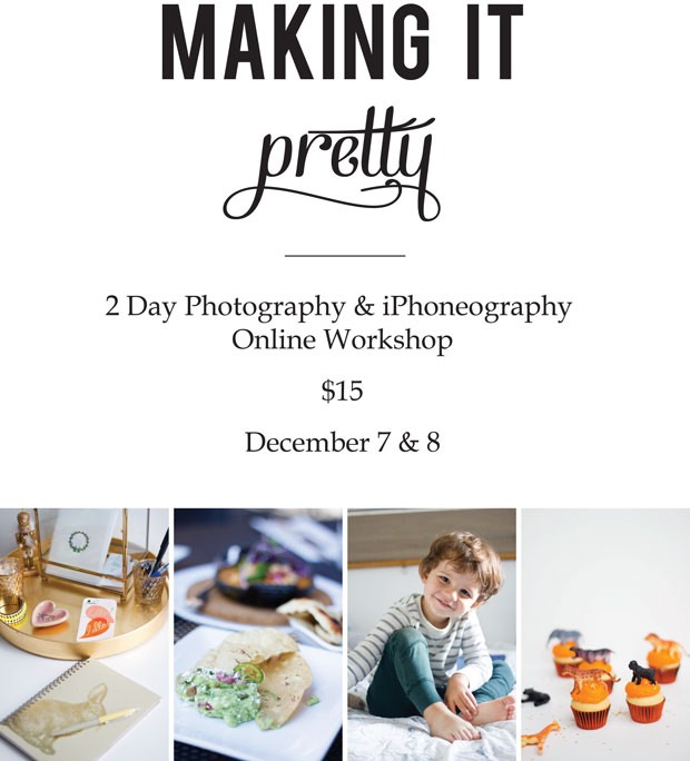 making-it-pretty-workshop
