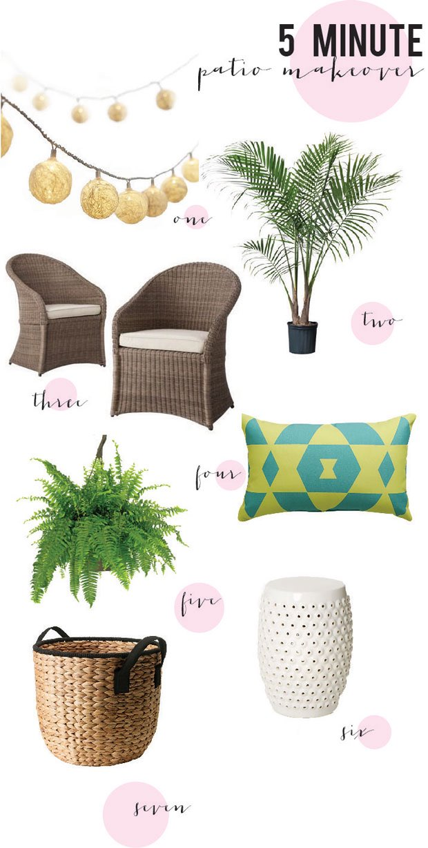 five-minute-patio-makeover