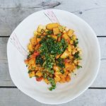 roasted-butternut-squash-and-chickpea-salad4