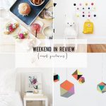 weekend-in-review