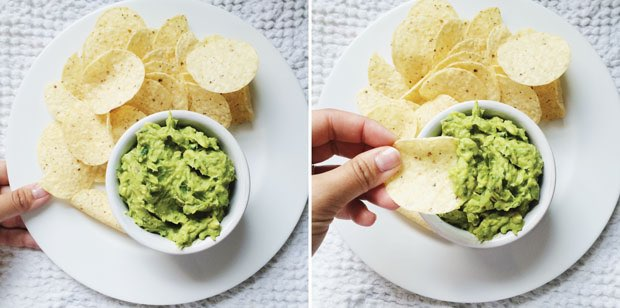 the-best-guacamole-recipe