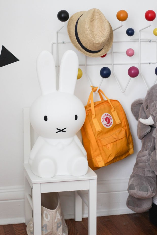 black-and-white-and-colorful-nursery-miffy