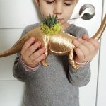 dinosaur-terrarium-with-kids