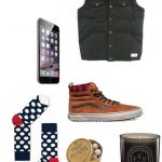 gift-guide-for-dad