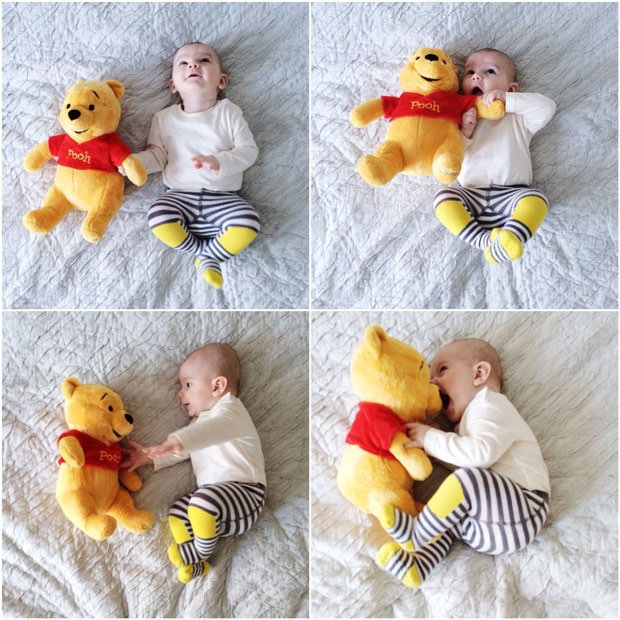 baby-monthly-photo-ideas