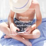 iphone-photography-workshop