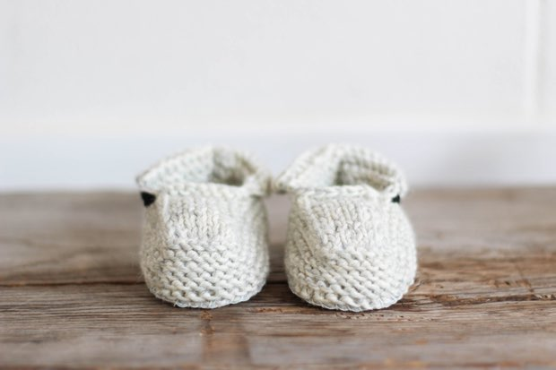 rufus-and-murdog-knit-slippers