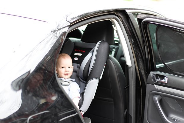 diono-carseat-review
