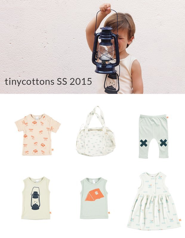 tinycottons-in-canada-01