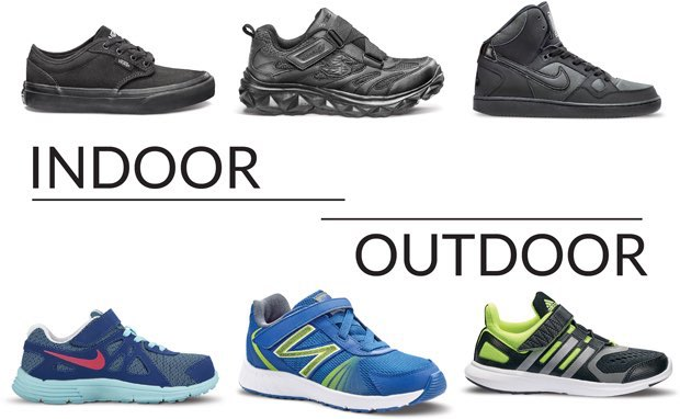 indoor-outdoor-uniform-shoes