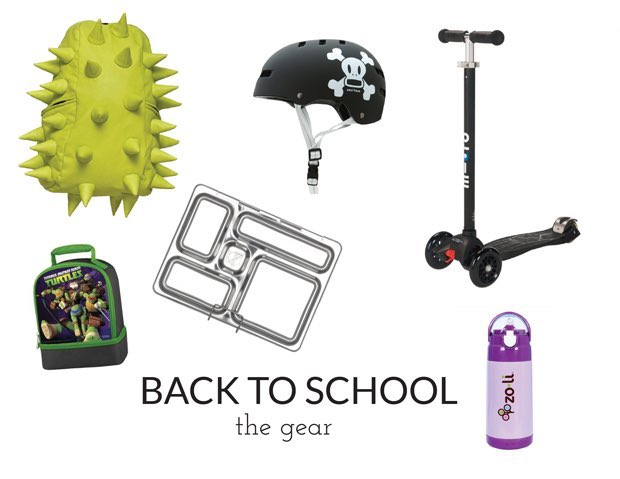 back-to-school-gear-01