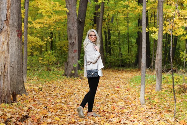 fall-walk-with-smithery-style-sweaters