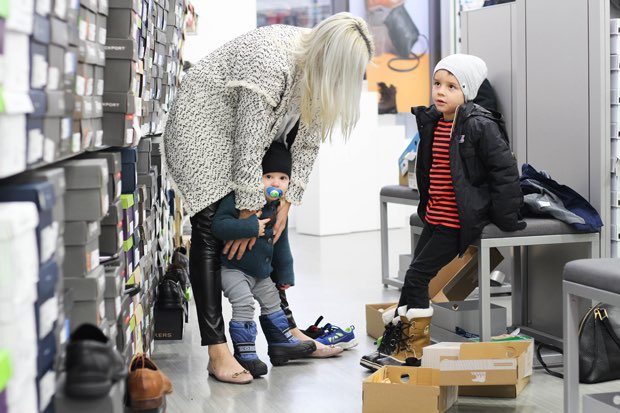 finding-winter-boots-for-kids