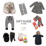 gift-guide-01
