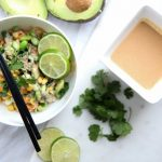 kale-and-edamame-rice-bowl-recipe