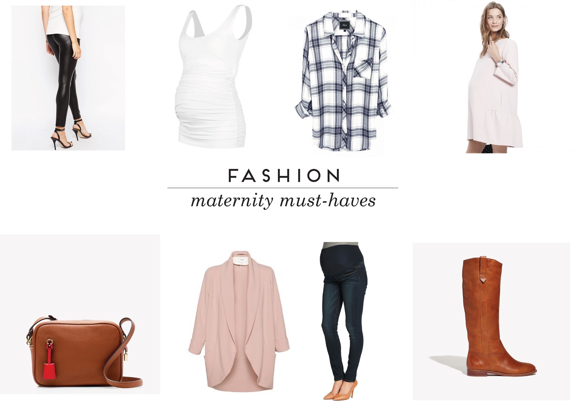 fashion-maternity-must-haves