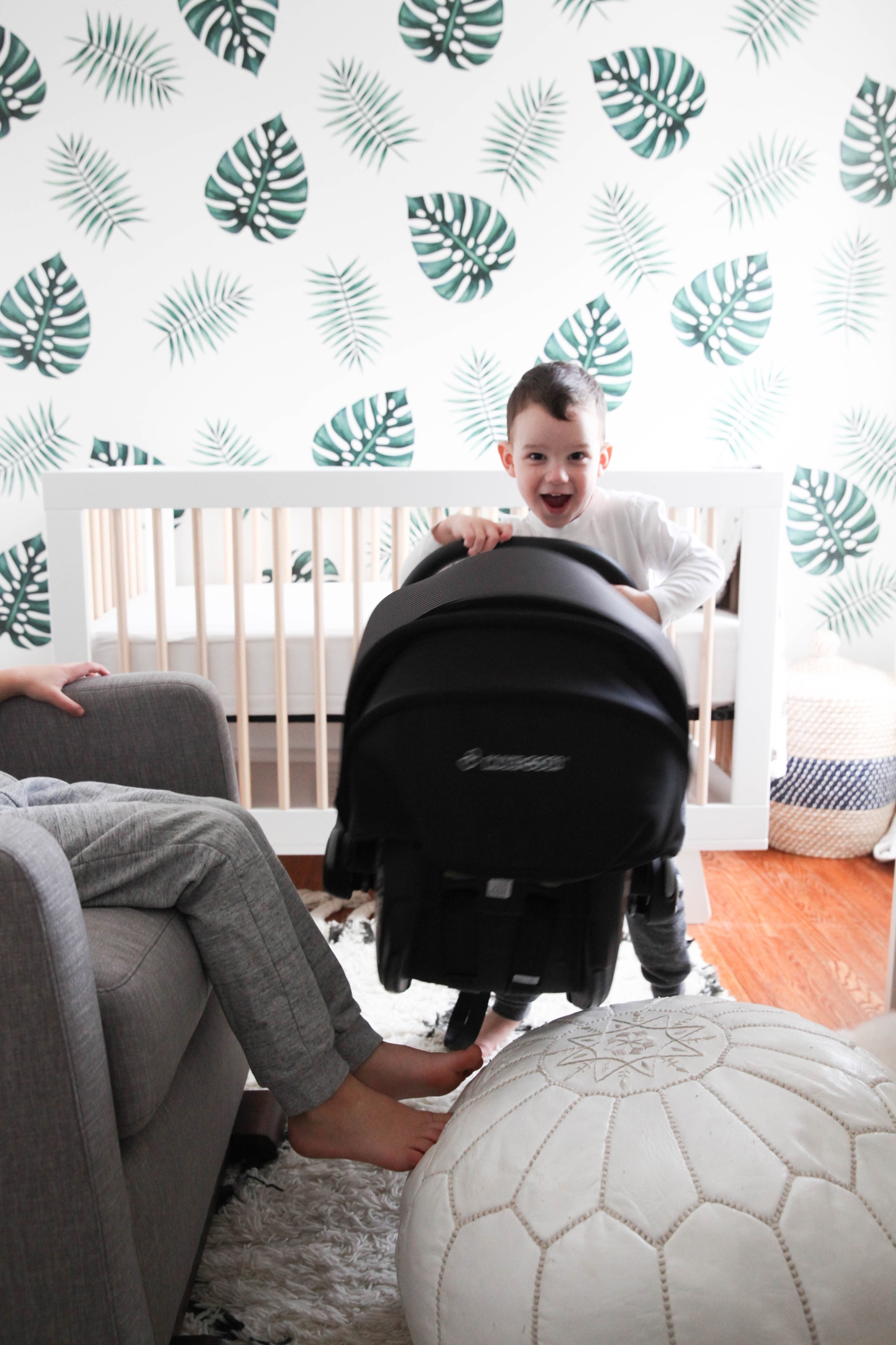 the-lightest-car-seat-available