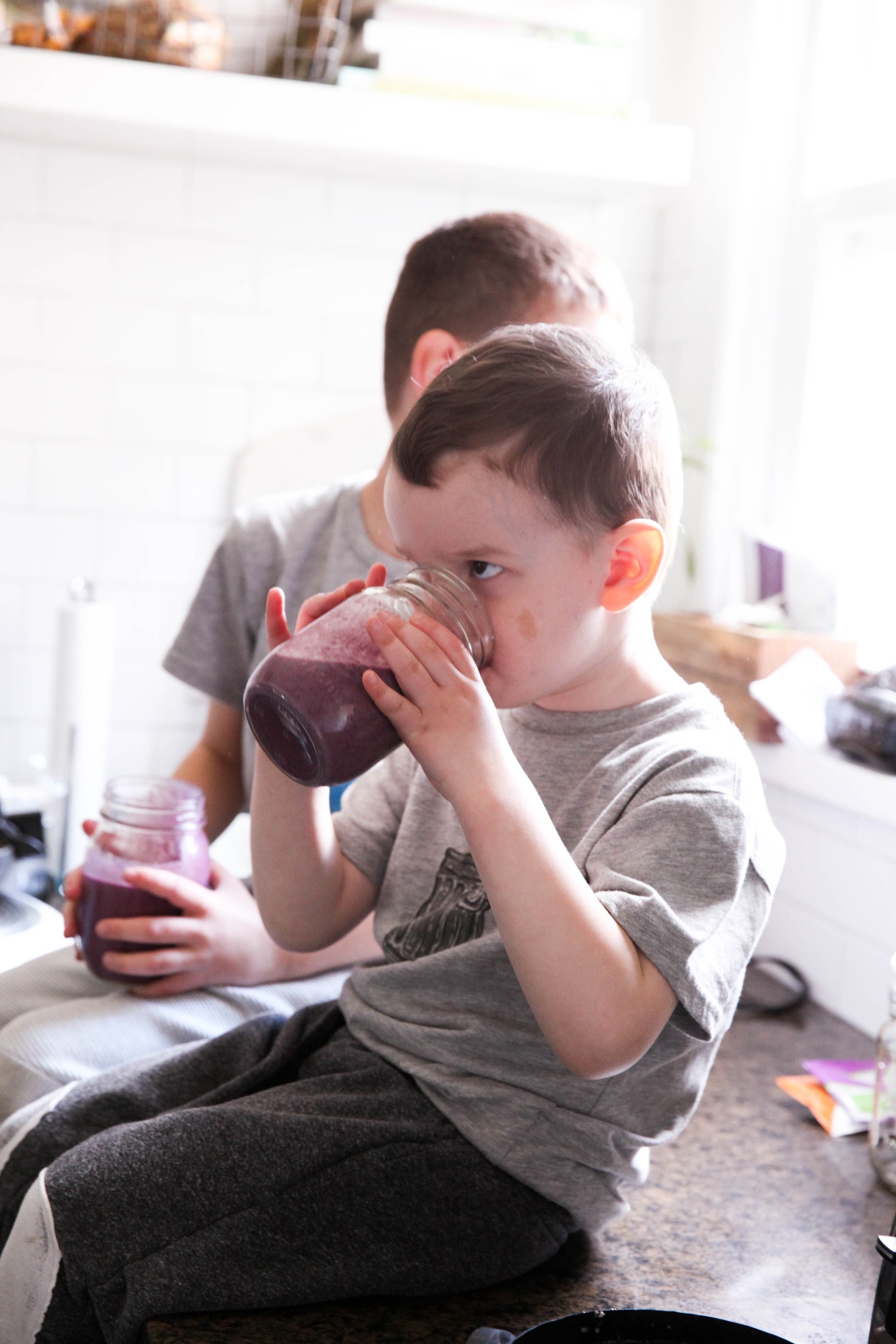 kid-friendly-smoothie