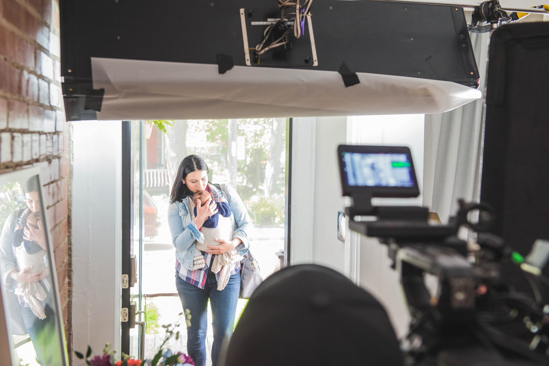 Pampers-BTS-6-4