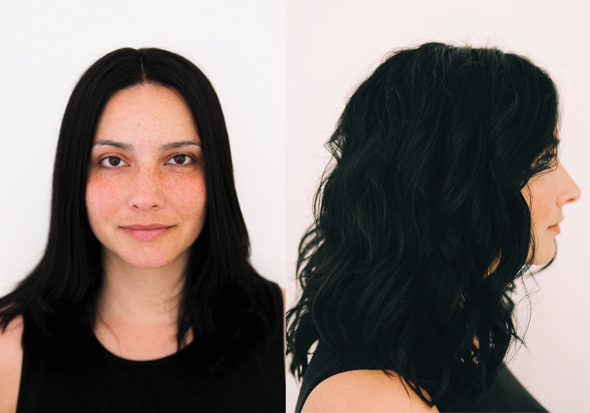 before-and-after-hair-curling-tutorial