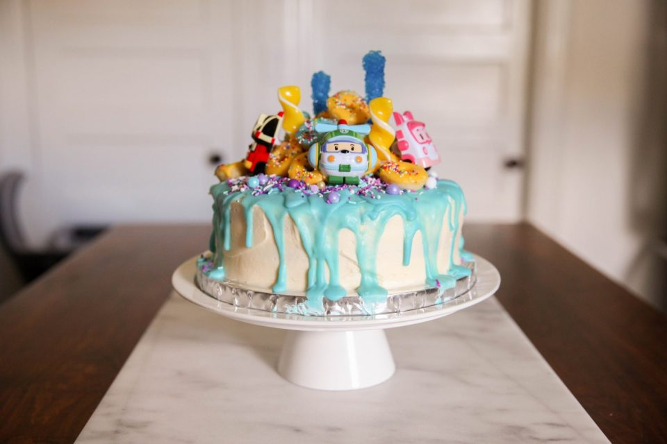 Candy Melts For Drip Cake Bluebirdkisses