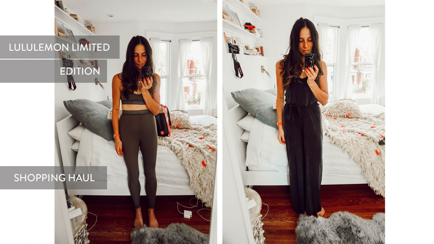 24ce469b893 My Favourite Pieces from the Lululemon Royal Ballet Collection |  BluebirdKisses